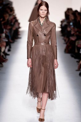 valentino-fall-winter-2014-show20