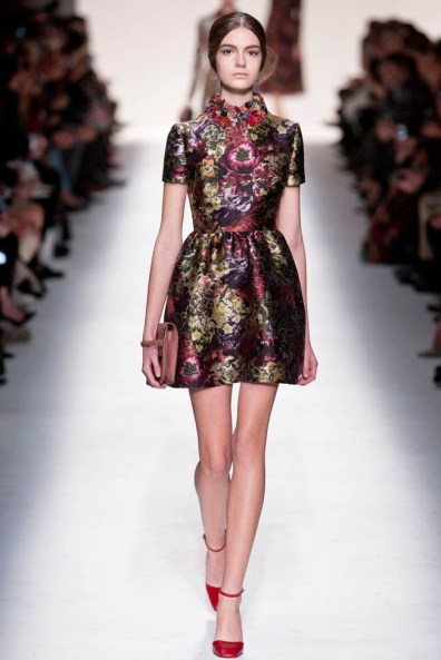 valentino-fall-winter-2014-show25