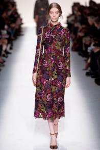 valentino-fall-winter-2014-show27