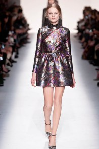 valentino-fall-winter-2014-show34