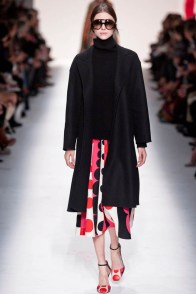 valentino-fall-winter-2014-show4