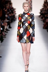 valentino-fall-winter-2014-show48