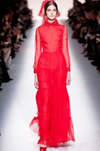 valentino-fall-winter-2014-show53