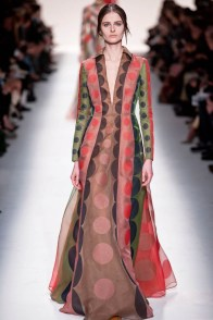 valentino-fall-winter-2014-show56