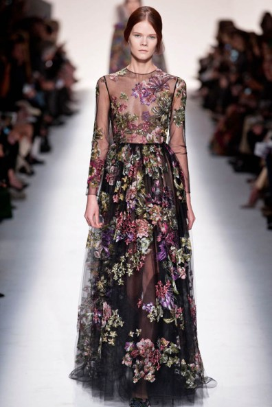 valentino-fall-winter-2014-show65