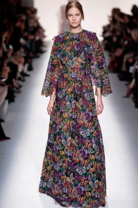 valentino-fall-winter-2014-show66