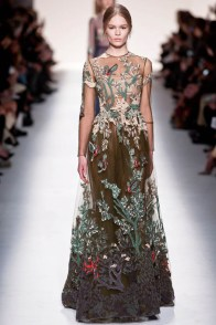 valentino-fall-winter-2014-show68