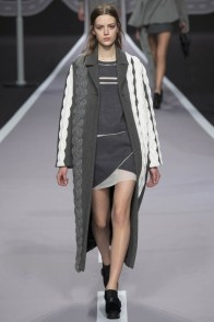 viktor-rolf-fall-winter-2014-show14