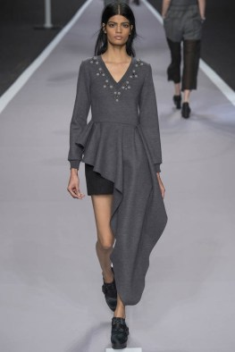 viktor-rolf-fall-winter-2014-show6