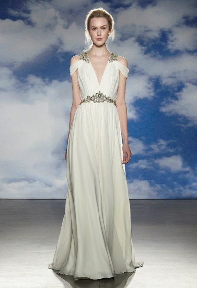 jenny-packham-spring-2015-bridal-wedding-dresses13