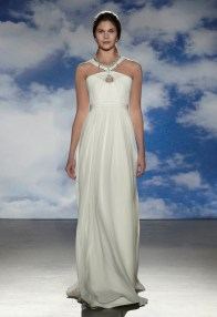 jenny-packham-spring-2015-bridal-wedding-dresses14