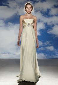 jenny-packham-spring-2015-bridal-wedding-dresses17