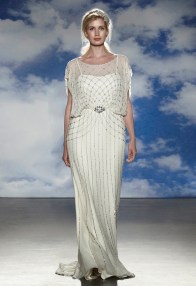 jenny-packham-spring-2015-bridal-wedding-dresses21