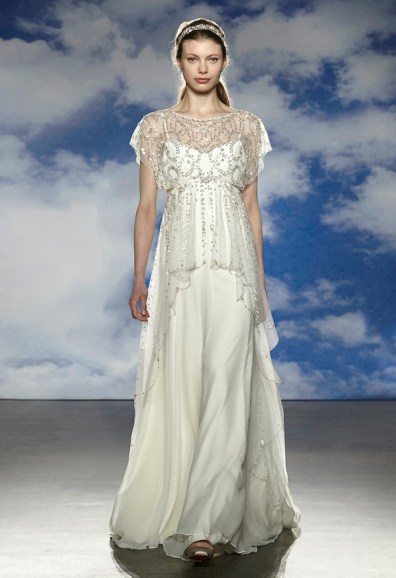 jenny-packham-spring-2015-bridal-wedding-dresses25