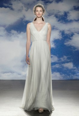 jenny-packham-spring-2015-bridal-wedding-dresses6