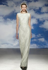 jenny-packham-spring-2015-bridal-wedding-dresses8
