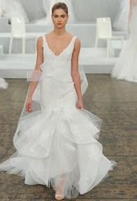 monique-lhuillier-spring-2015-bridal-photos11