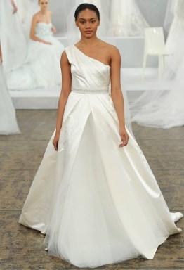 monique-lhuillier-spring-2015-bridal-photos18