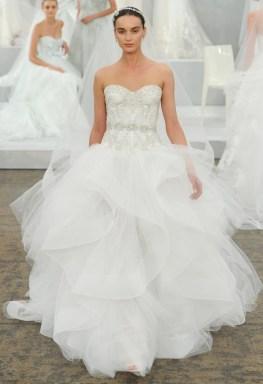 monique-lhuillier-spring-2015-bridal-photos19
