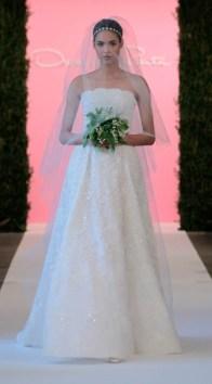 oscar-de-la-renta-bridal-201515