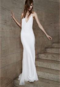 vera-wang-bridal-spring-2015-dresses1