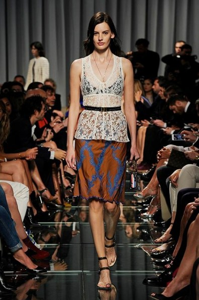 louis-vuitton-cruise-2015-runway-photos13