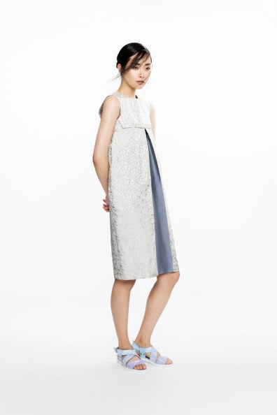 phuong-my-spring-2014-collection13