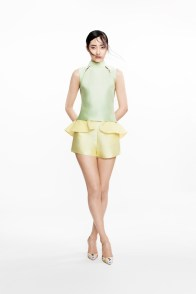 phuong-my-spring-2014-collection36