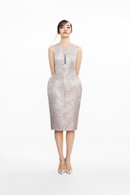 phuong-my-spring-2014-collection6