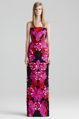alexander-mcqueen-2015-resort-photos20