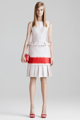 alexander-mcqueen-2015-resort-photos5