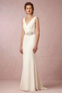 BHLDNs New & Gorgeous Fall 2014 Wedding Dresses