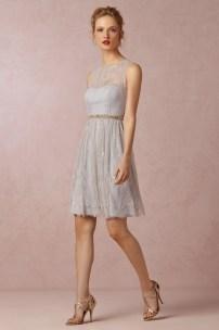 bhldn-fall-2014-wedding-dresses5