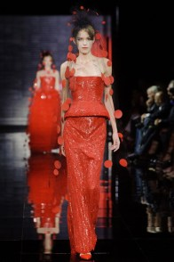 armani-prive-2014-fall-haute-couture-show66