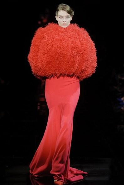 armani-prive-2014-fall-haute-couture-show71