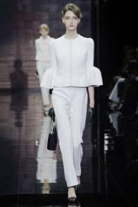armani-prive-2014-fall-haute-couture-show8