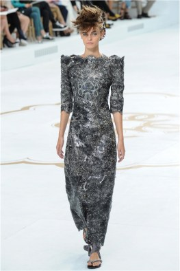 chanel-haute-couture-2014-fall-show33