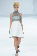 chanel-haute-couture-2014-fall-show36