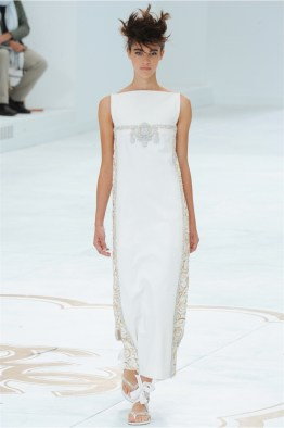 chanel-haute-couture-2014-fall-show57