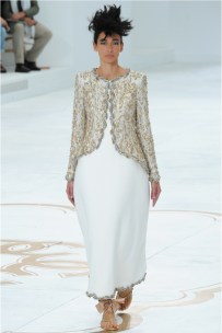 chanel-haute-couture-2014-fall-show58