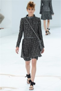 chanel-haute-couture-2014-fall-show6