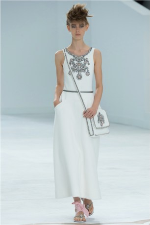 chanel-haute-couture-2014-fall-show65