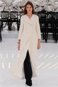 dior-2014-fall-haute-couture-show-photos21