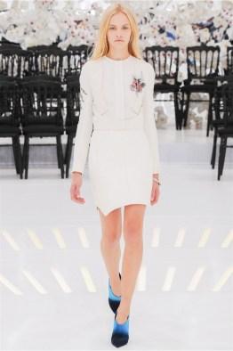 dior-2014-fall-haute-couture-show-photos31