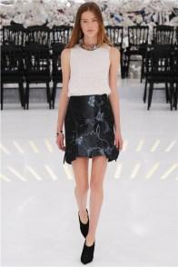 dior-2014-fall-haute-couture-show-photos35