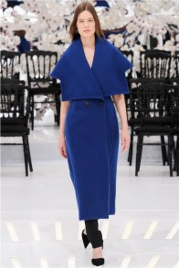 dior-2014-fall-haute-couture-show-photos55