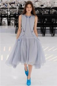 dior-2014-fall-haute-couture-show-photos61