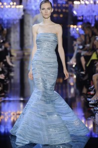 elie-saab-2014-fall-haute-couture-show3