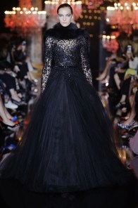 elie-saab-2014-fall-haute-couture-show36