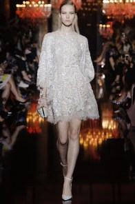 elie-saab-2014-fall-haute-couture-show40